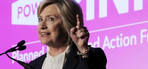 hillary-clinton-abortion-extremism-democrat-party-left