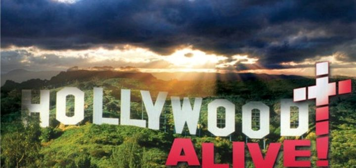 hollywoodalive